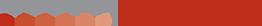 Opalescence Boost